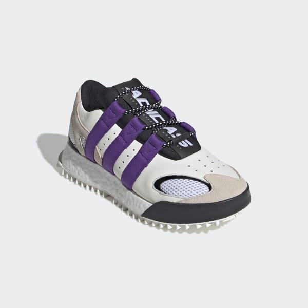 adidas Originals by Alexander Wang Wangbody Run Shoes