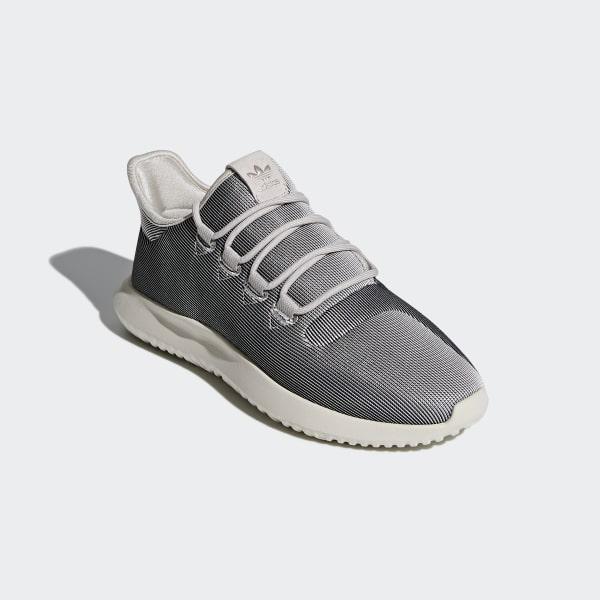 adidas Tubular Shadow Shoes Grey | adidas Belgium