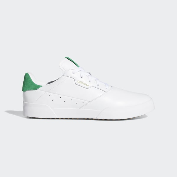 adidas cross golf shoes
