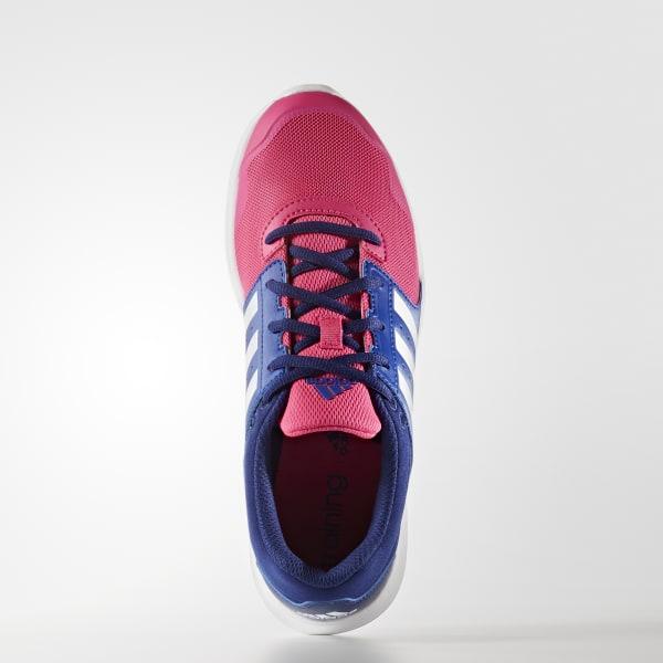 promo code c2a25 d3fb0 Zapatillas Essential Fun 2.0 - Morado adidas  adidas Chile