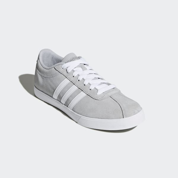 050a5016831 adidas Tenis Courtset - Gris