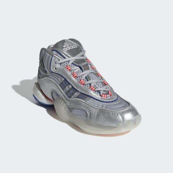 98 x Crazy BYW Ayakkabı