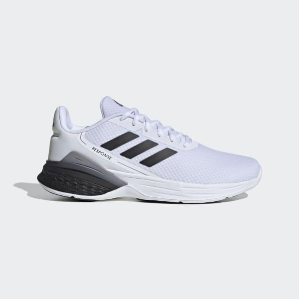 adidas response mens shoes