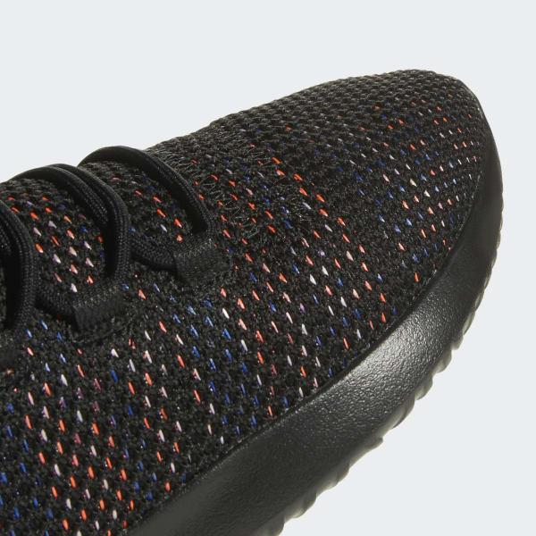 adidas Tubular Shadow Shoes - Black  ff57bcecf