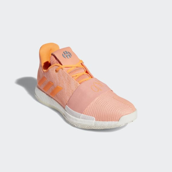 Harden Vol. 3 Shoes