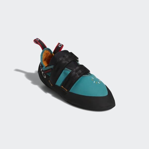 Five Ten Anasazi LV Shoes