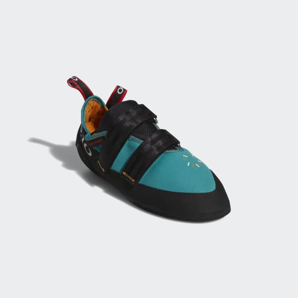 Five Ten Climbing Anasazi LV Shoes