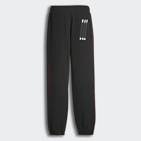 adidas Originals by Alexander Wang Jogger Pants
