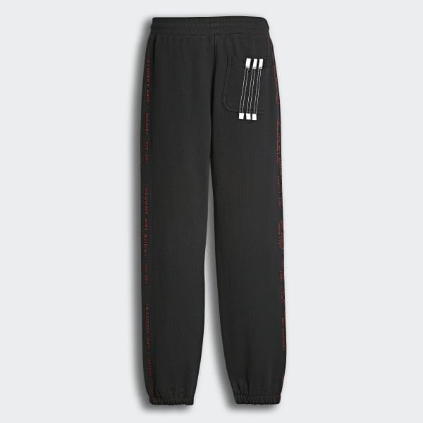 adidas Originals by Alexander Wang Jogger Pants