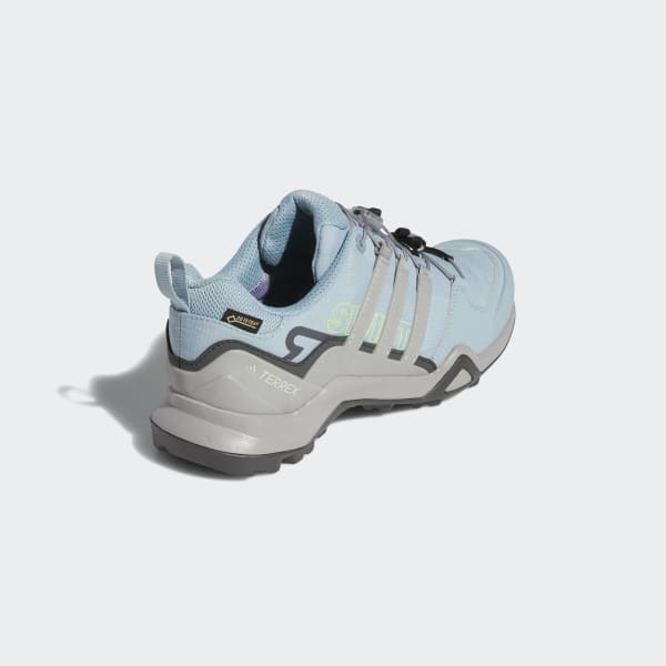 9001f780d43 adidas Terrex Swift R2 GTX Schoenen - blauw | adidas Officiële Shop