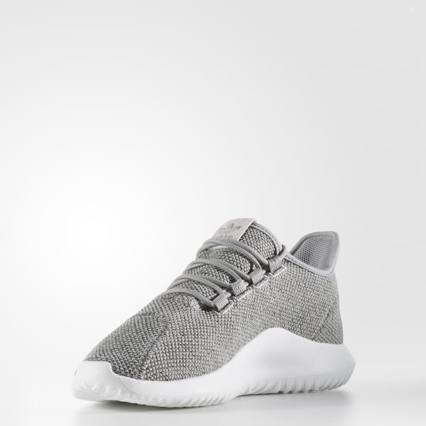 the latest 1571b 3c0f2 Tubular Shadow Shoes