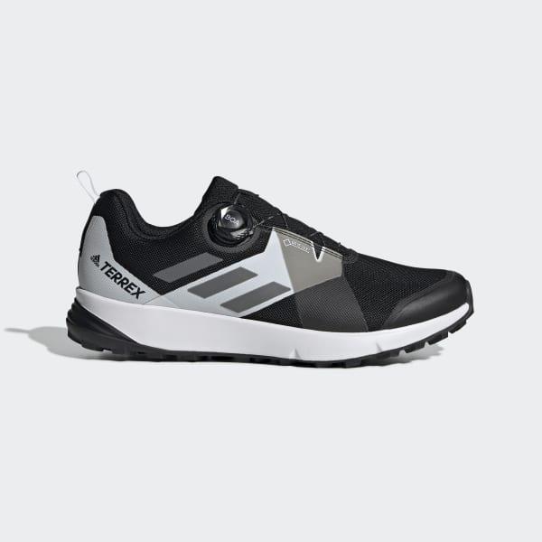 Chaussure Terrex Two Boa GORE TEX Trail Running