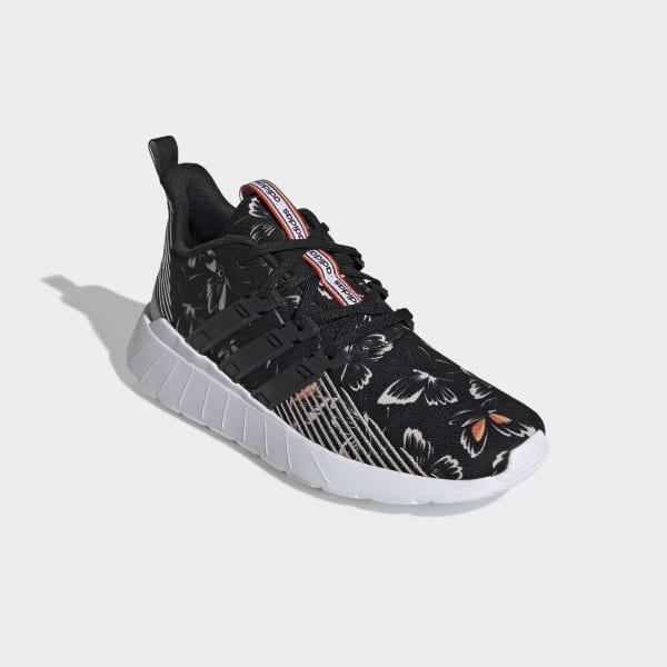 FARM Rio Questar Flow Shoes
