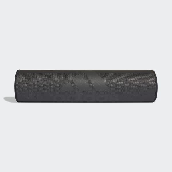 adidas Professional Yoga Mat Black