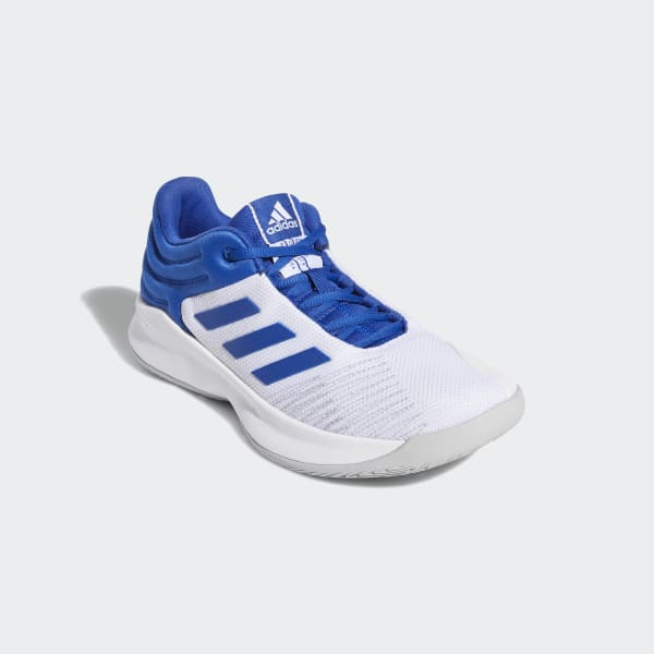 Chaussure Pro Spark 2018 Low