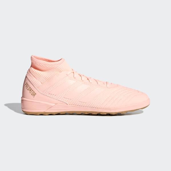 official photos b070b 63973 ... buy adidas calzado de fútbol predator tango 18.3 in rosa adidas mexico  aa832 b531d