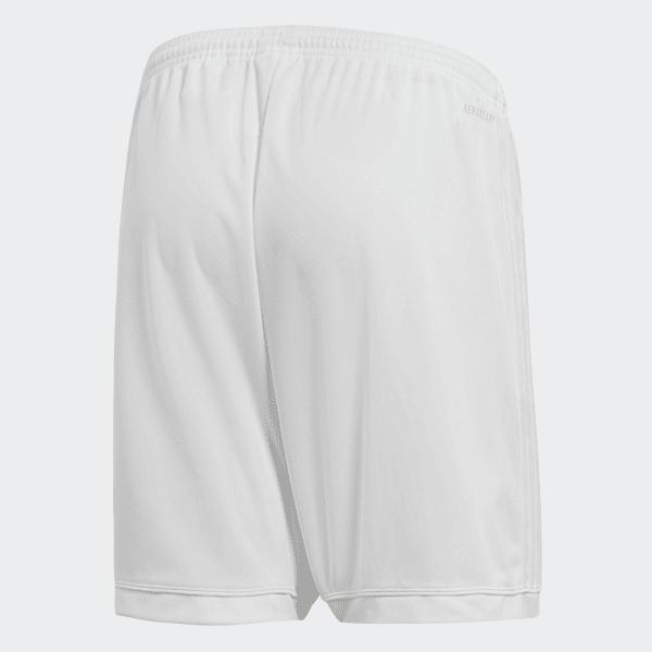 Short Squadra 17 Bianco adidas   adidas Italia