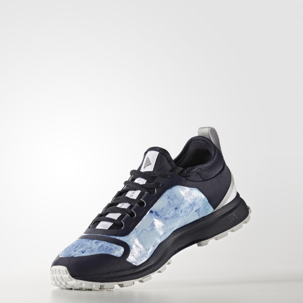 low priced 96ae0 734ec adidas Calzado adizero XT - Azul   adidas Mexico