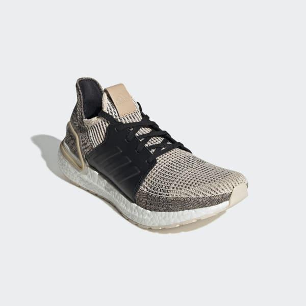 Giày UltraBoost 19