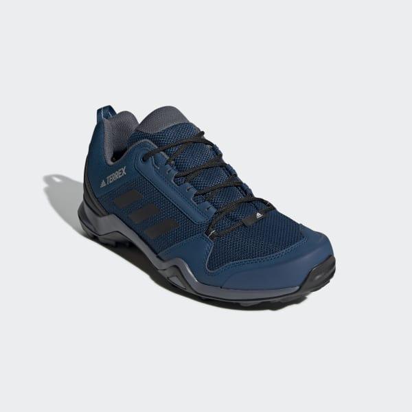 Terrex AX3 Ayakkabı