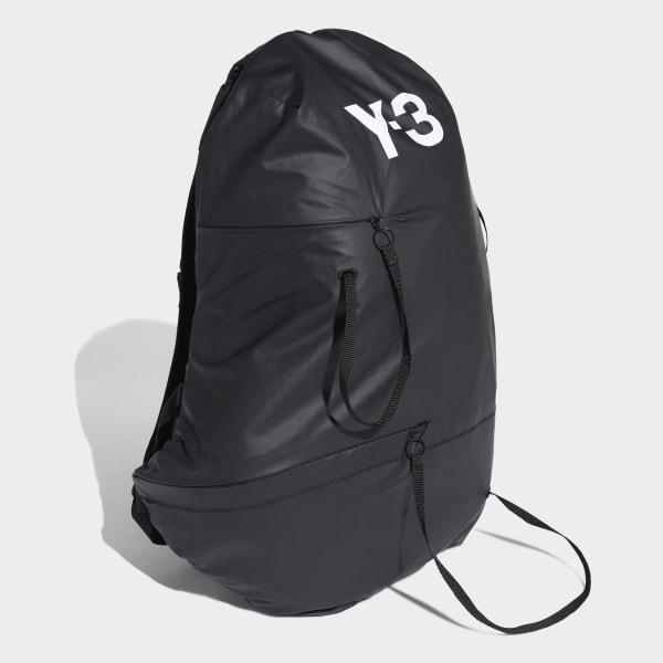 Рюкзак Y-3 Bungee