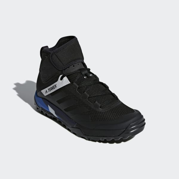 Terrex Trail Cross Protect sko