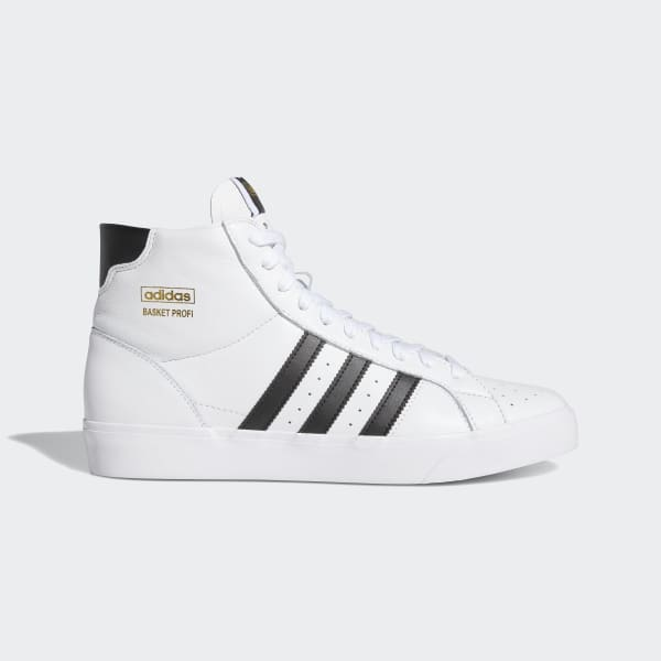 basket sneakers adidas