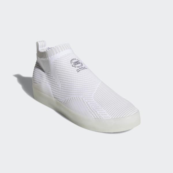 hot sale online 89cf0 0dcf0 3ST.002 Primeknit Shoes