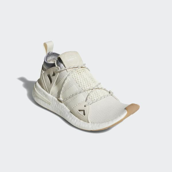 wholesale dealer ce7f2 b92d9 adidas Arkyn Shoes - White  adidas US