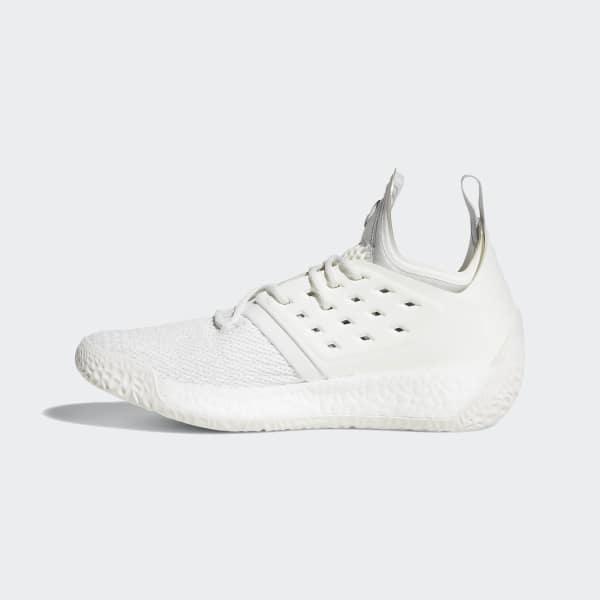 buy popular 9f78d 0cbd3 Adidas Harden Vol. 2, Zapatos de Baloncesto para Hombre AP98
