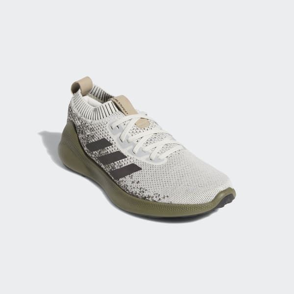 Zapatillas Purebounce+