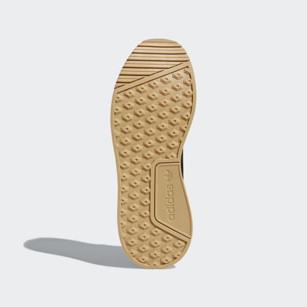 20fab995e11 adidas X PLR Shoes - Black