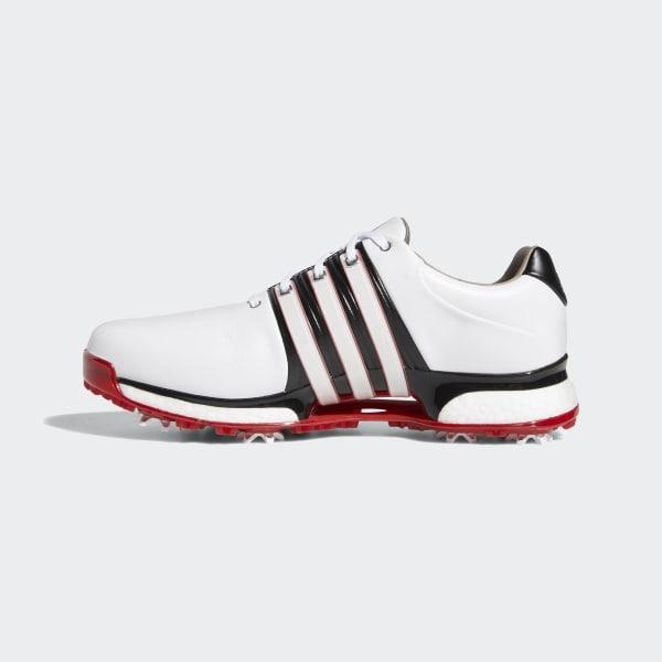 Discount Adidas Dame 4 'Dame Time' Core BlackScarlet