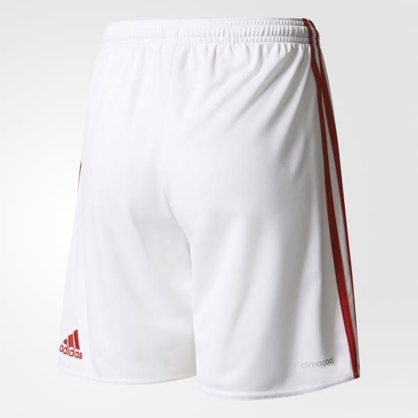 FC Bayern München Home Shorts