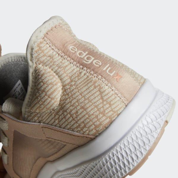 the latest 87213 5f538 Zapatillas edge lux w - ASH PEARL S18 adidas   adidas Chile