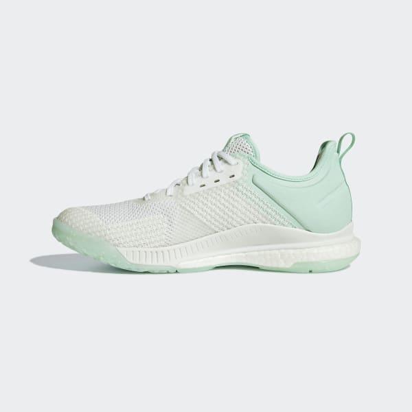 Crazyflight X 2.0 Parley Shoes