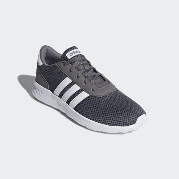 Lite Racer Ayakkabı