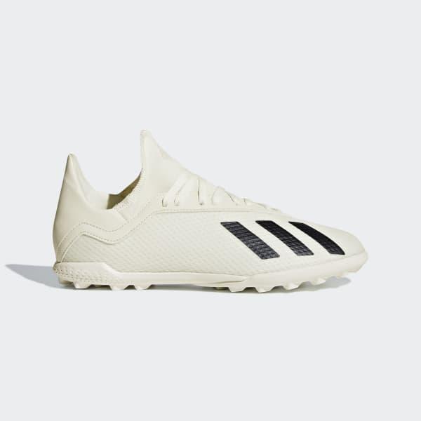 2018 Flexibility Adidas Originals Mens Shoes Black Gold