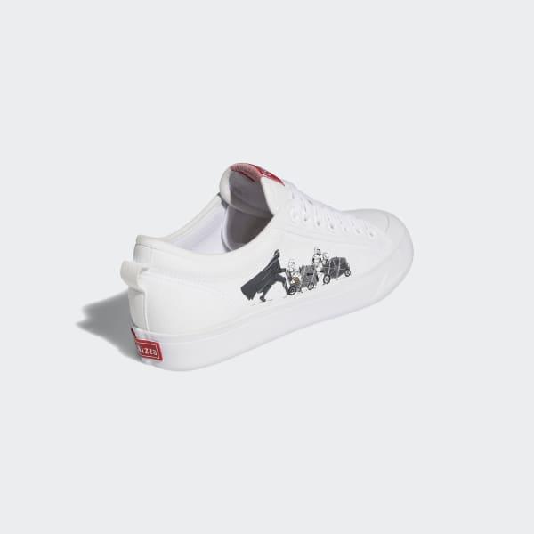 Nizza x Star Wars Shoes