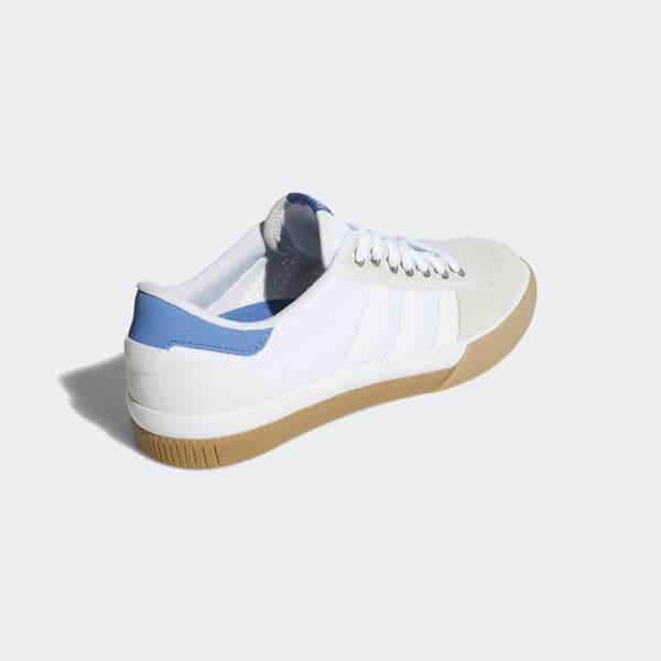 low priced 75212 0e15c adidas Lucas Premiere Shoes - White  adidas Canada
