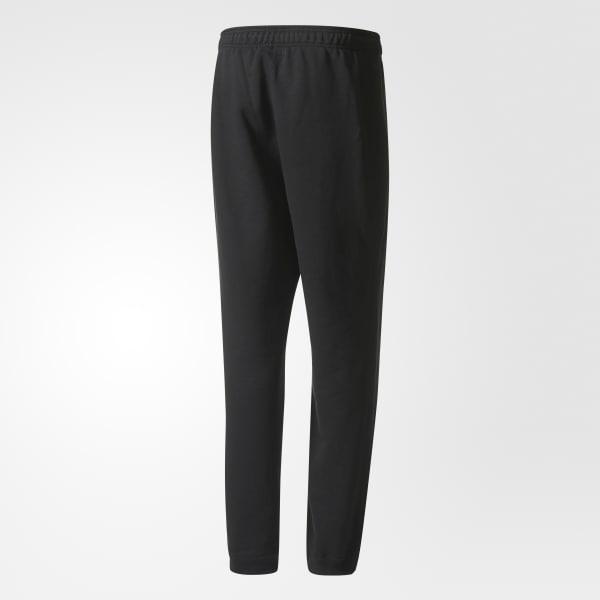 f5720966 adidas Men's EQT Sweat Pants - Black | adidas Canada