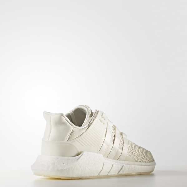 low priced d91e2 0f0dc adidas EQT Support 9117 Shoes - White  adidas US