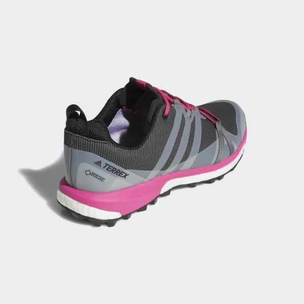 Adidas Climacool Jawpaw Beleg auf Wasser Schuhe Herren Sz 12