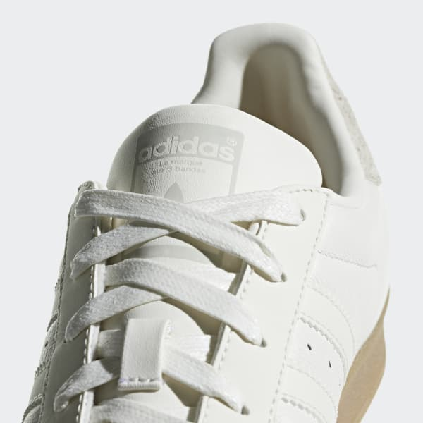 adidas Superstar Shoes - White  f16e5ad80075d