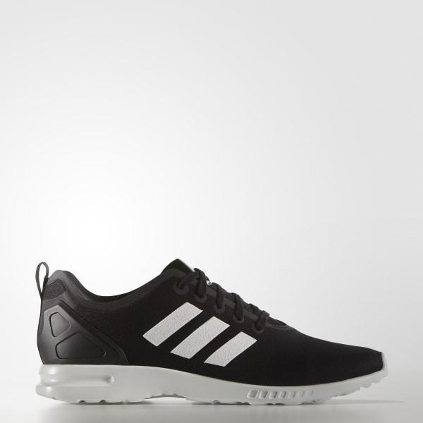 adidas Zapatillas ZX Flux Mujer Negro | adidas Colombia