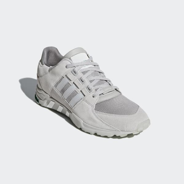Zapatillas EQT Support RF