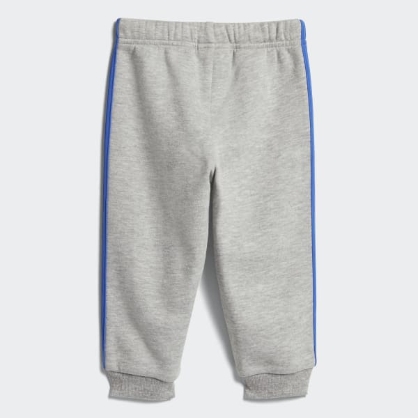 Pants Favourite Knit