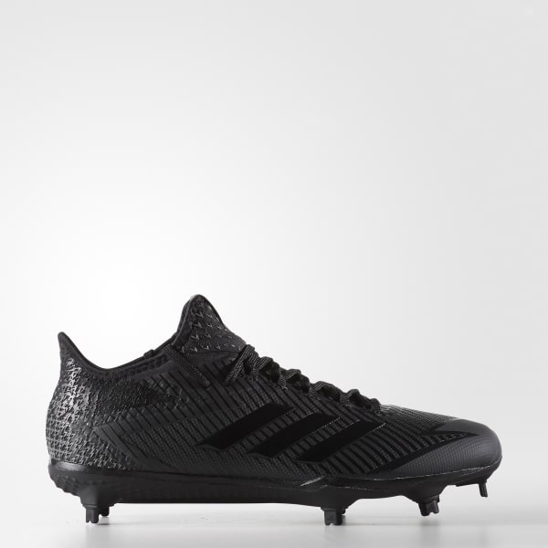 adidas adizero afterburner 4 review