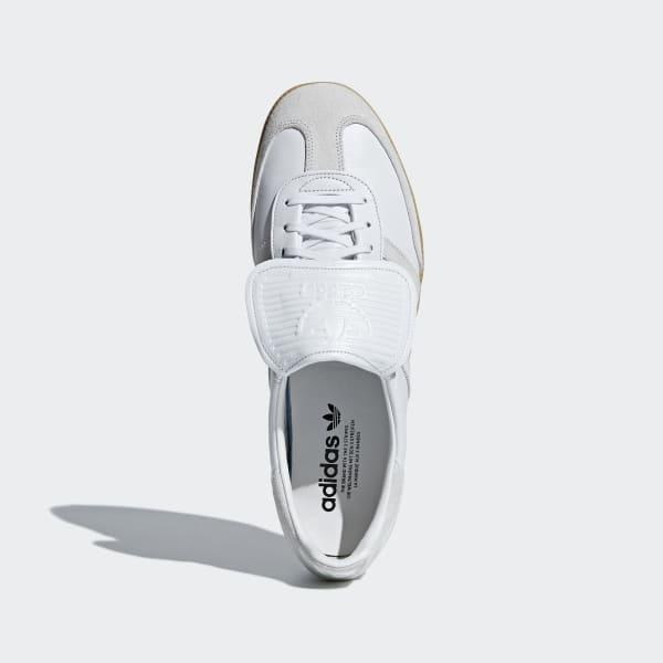 Recon Adidas Lt Samba WeißDeutschland Schuh 6IbvYf7gym
