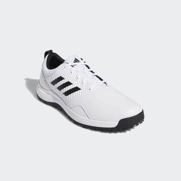 CP Traxion Spikeless Shoes